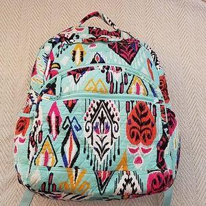 Vera Bradley Essential backpack - Pueblo